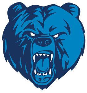 Sylvan Hills High School - Boys Varsity Basketball