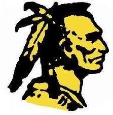 D'Iberville High School - 9th Grade