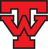 West High School - Varsity Football