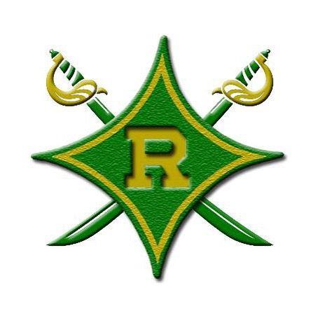 Richmond Senior High School - JV Raider Football
