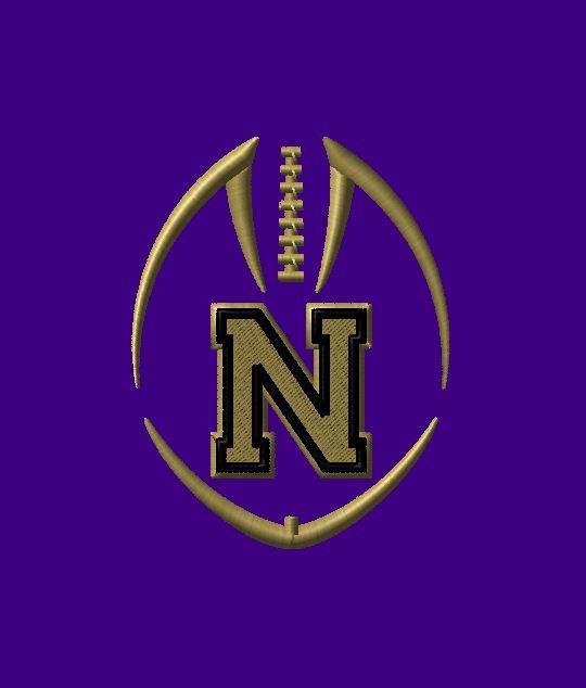 Thornton Fractional North High School - Boys Varsity Football