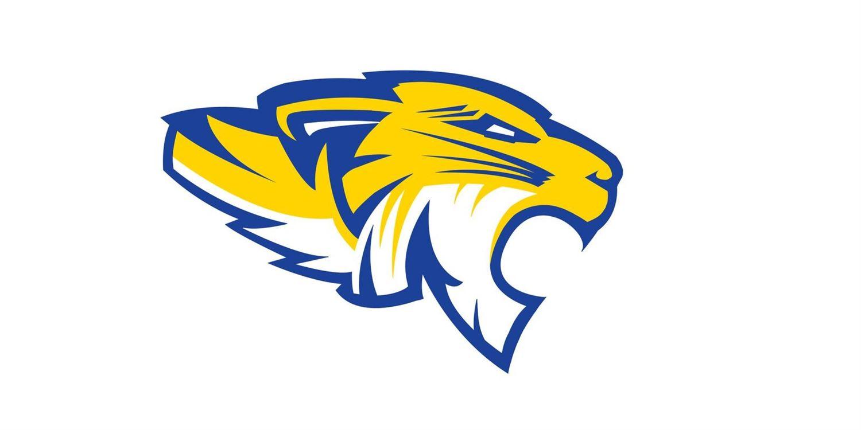 Frenship High School - Boys Varsity Football