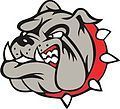 Bedford Bulldogs - Jr. Bulldogs VARSITY