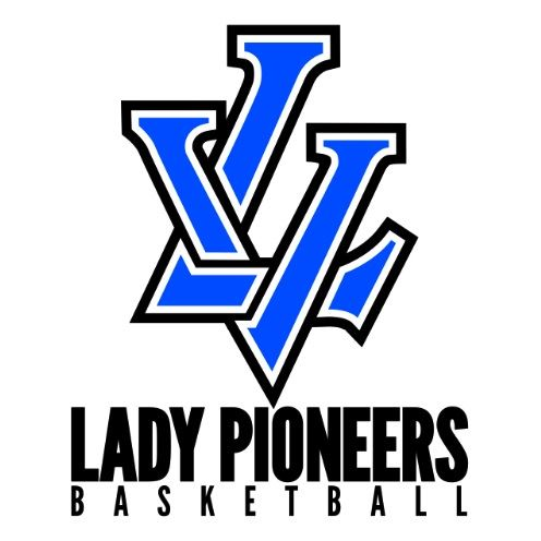 Leavenworth High School - Girls Varsity Basketball