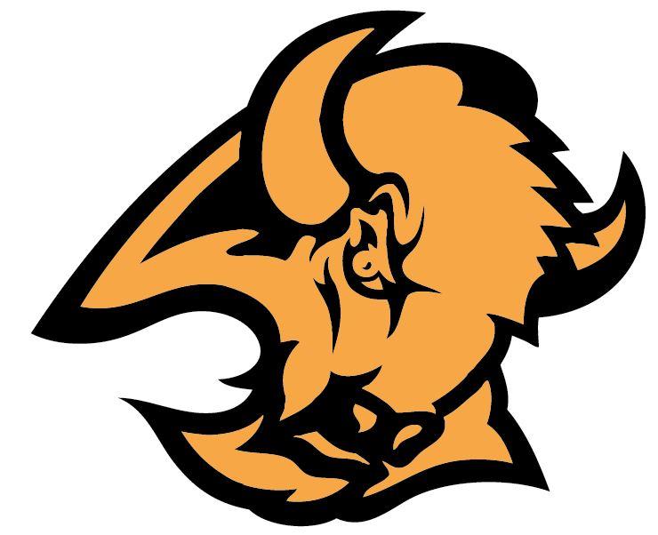 Floyd County High School - Girls Varsity Basketball