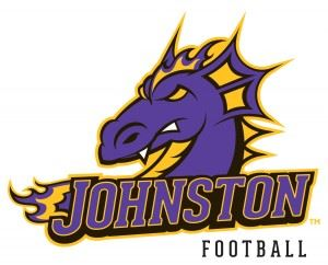 Johnston High School - Boys Varsity Football