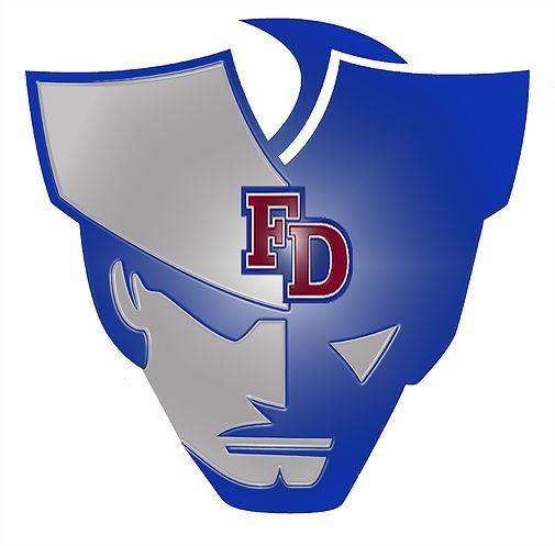 Fort Dorchester High School - Boys Varsity Football