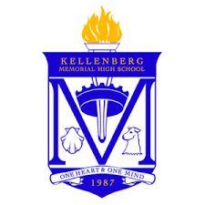 Kellenberg Memorial High School - Boys' Varsity Wrestling