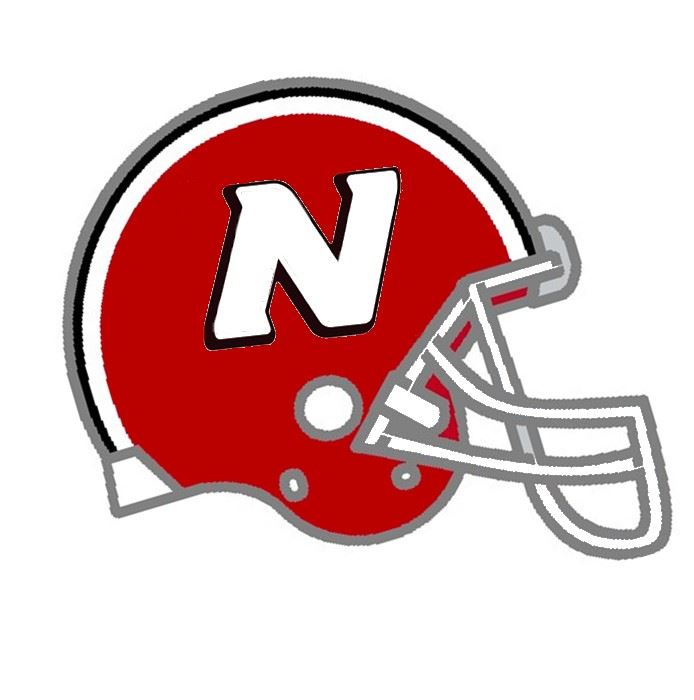Neenah High School - Boys Varsity Football