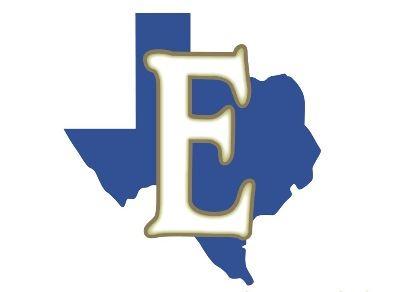 Elkins High School - Varsity Baseball