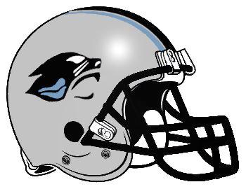 Starr's Mill High School - Boys Varsity Football