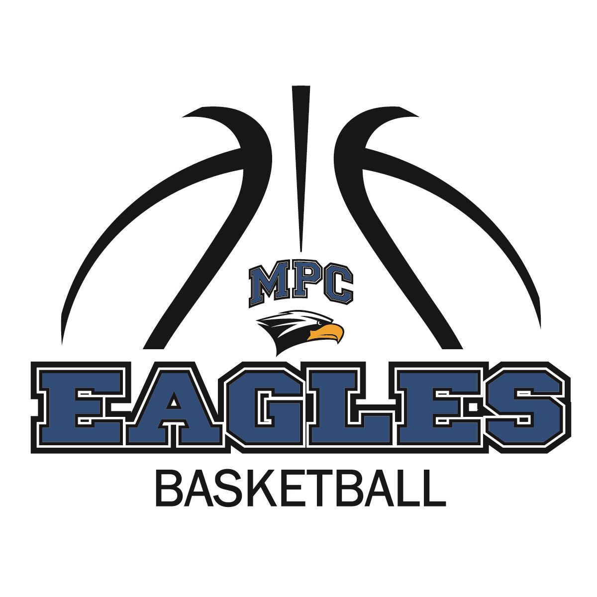 Mount Paran Christian School - Boys' Varsity Basketball