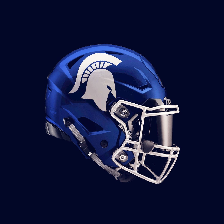 Hempfield Area High School - Boys Varsity Football