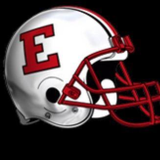 Elyria High School - Freshman Football