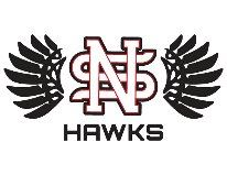 North Sanpete High School - HAWKS Football