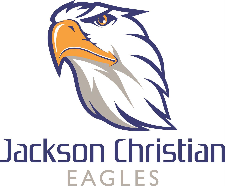 Jackson Christian High School - Boys Middle School Football