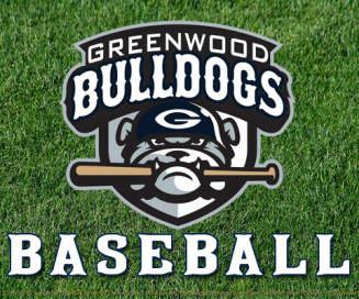 Greenwood High School - Boys' Varsity Baseball