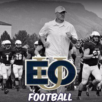 Eastern Oregon University - Mens Varsity Football