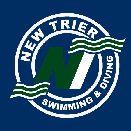 New Trier High School - Boys Swimming and Diving