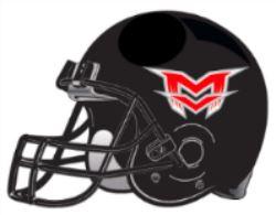 Mountain View High School - Freshman Football