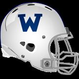 West Scranton High School - Boys Varsity Football
