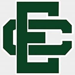 Elyria Catholic High School - EC Freshman Football