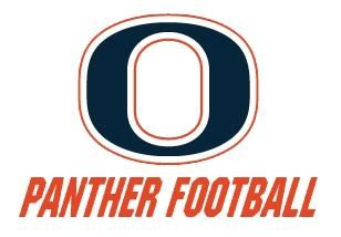 Oswego High School - Sophomore Football