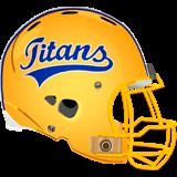 West Mifflin High School - Boys Varsity Football