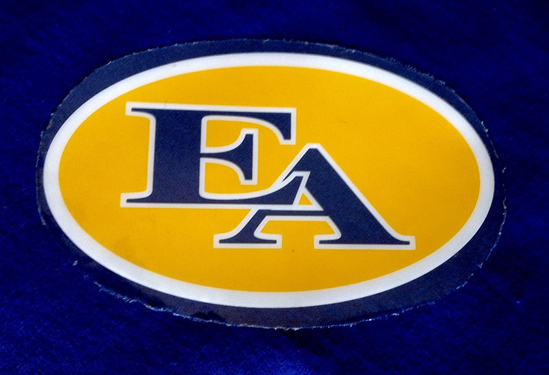 East Allegheny High School - Boys Varsity Football
