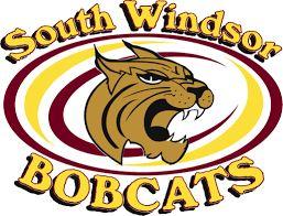 South Windsor High School - Boys' Varsity Wrestling