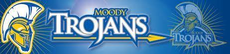 Moody High School - Football