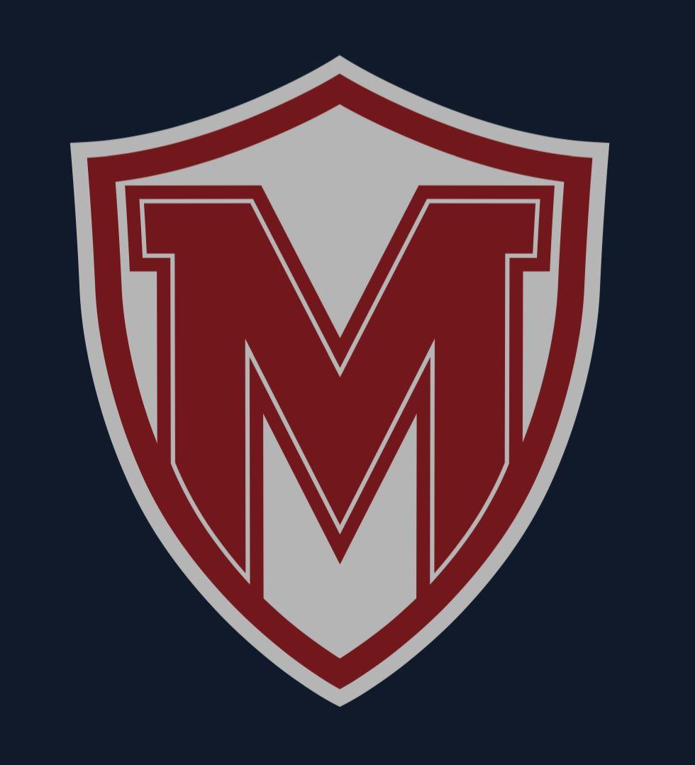 Marion County High School - Boys Varsity Football