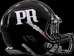 Porter Ridge High School - Boys Varsity Football