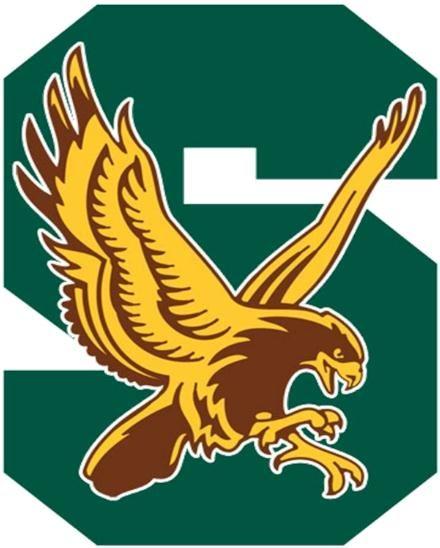 Smith High School - Boys Varsity Football