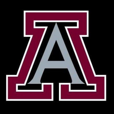 Alpharetta Junior Radiers - 7th Grade Raiders