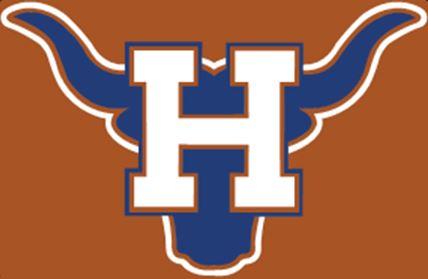 Harmony High School - Harmony Longhorn Football