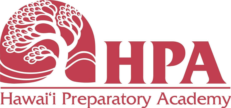 Hawaii Prep High School - HPA Boys' Varsity Volleyball