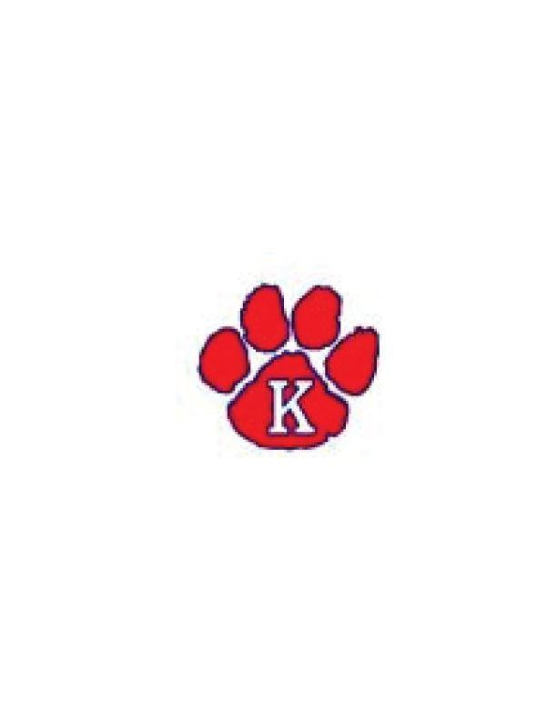 Kea'au High School - Kea'au JV Football