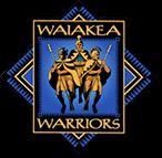 Waiakea High School - Waiakea Varsity Football