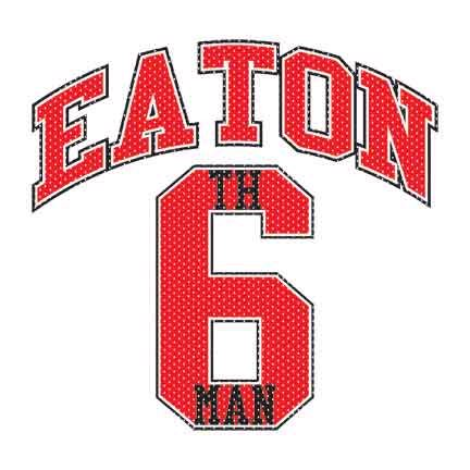 Eaton High School - Boys Varsity Basketball