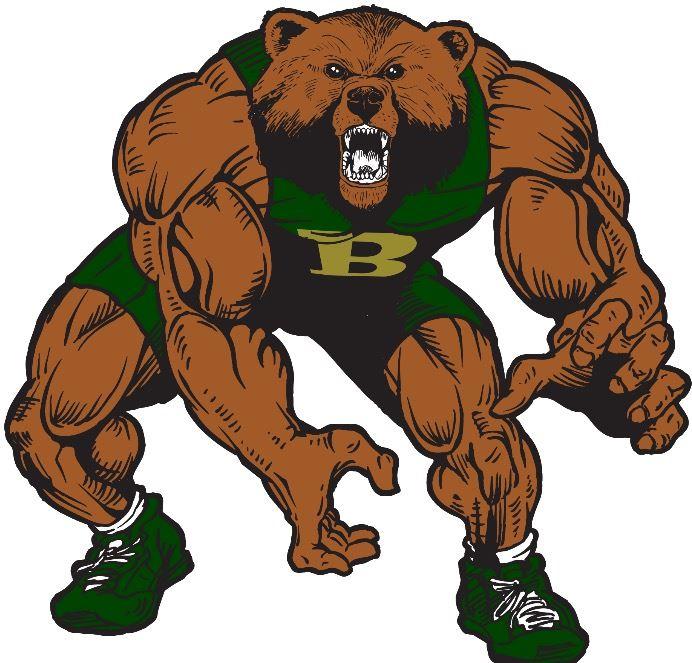 Omaha Bryan Public High School - Bryan Wrestling