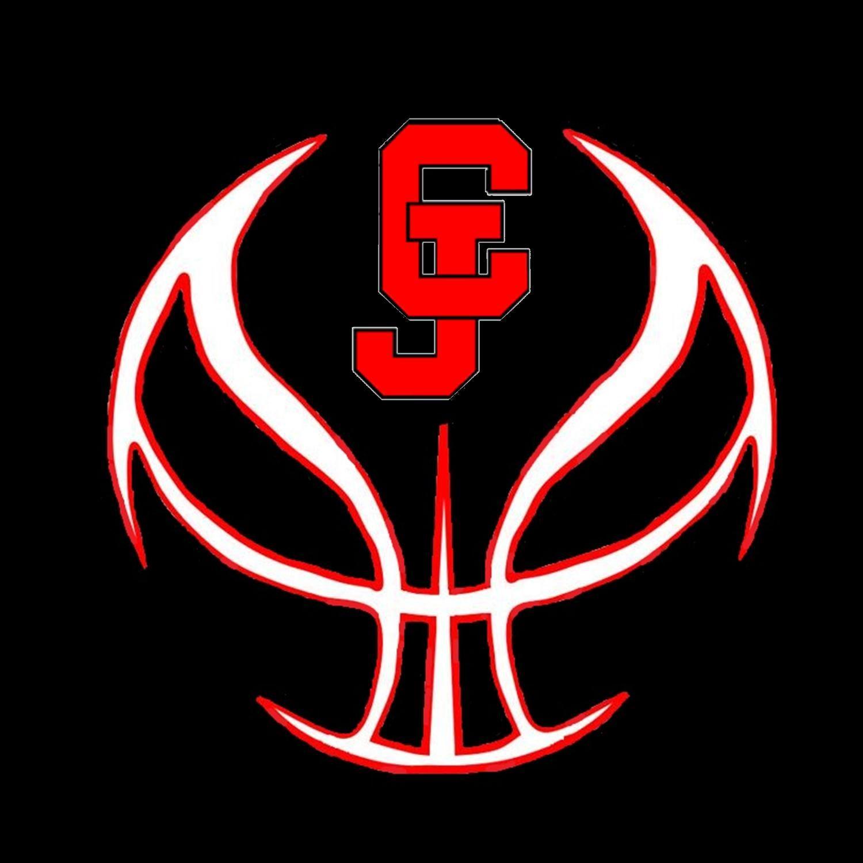Carl Junction High School - Girls Basketball 13-14