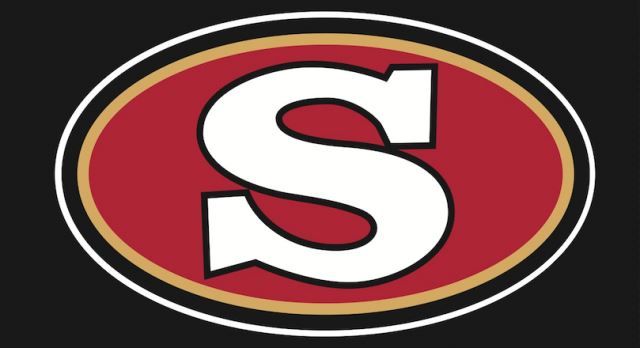 Segerstrom High School - Boys Varsity Football