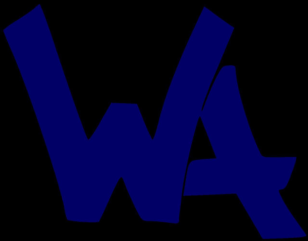 Western Alamance High School - Boys' JV Football