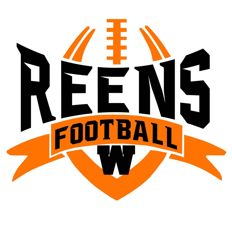 Westman Wolverines Football Club - Westman Wolverines