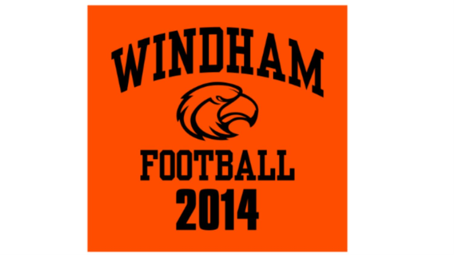 Windham High School - GLA