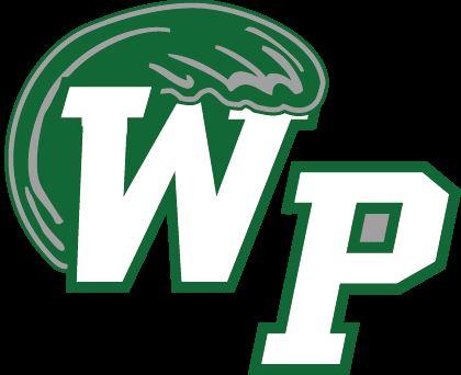 West Point High School - Boys Varsity Football