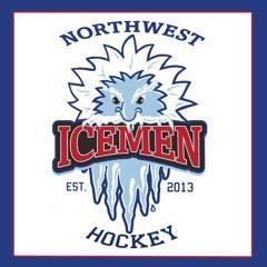 Chetek Weyerhaeuser High School - Northwest Icemen