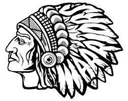 Whiteland High School - Boys JV Basketball