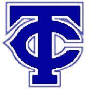 Trinity Christian Academy - Boys Varsity Football